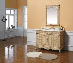 traditional bathroom vanities u2013 bring the good old days back
