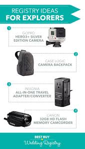 best registries for wedding 47 best wedding registry images on gadget gadgets and