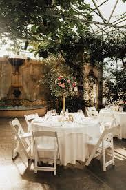 Wedding Reception Table 4166 Best Table Decor For Weddings U0026 Parites Images On Pinterest