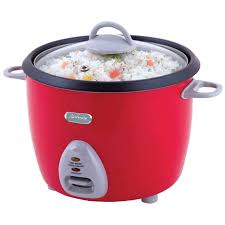 cool rival rice cooker 6 cup collection omkarshinde me