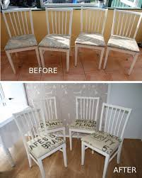 Recovering Dining Room Chairs Good Leopard Skin Upholstery Dining - Upholstery fabric dining room chairs