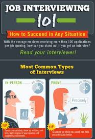 waitress interview tips 54 best interviewing and social etiquette tips images on pinterest