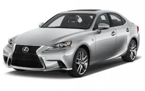 audi a4 vs lexus is350 2016 lexus is 350 vs bmw 3 series mercedes c class audi a4