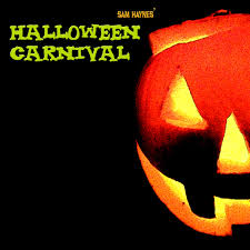 download halloween background music halloween carnival haunt music for halloween sam haynes