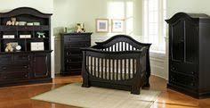 Where To Buy Nursery Decor Buy Boori Nursery Furniture Range Oak At Johnlewis
