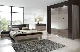 design schlafzimmer komplett design schlafzimmer für schlafzimmer