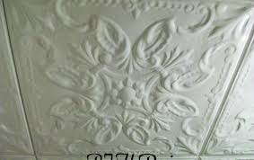 Used Tin Ceiling Tiles For Sale by Ceiling Vintage Ceiling Tiles Basement Amazing Vintage Ceiling