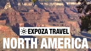 North Dakota travel videos images North america wonderland of nature vacation travel video guide jpg