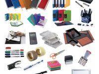 fourniture de bureau en ligne commander fourniture de bureau en ligne la boutique pour