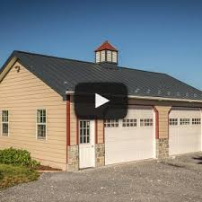 building showcase archives a b martin roofing supply