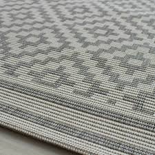 Grey Outdoor Rugs Buy Outdoor Rug Patio Grey Land Of Rugs