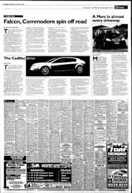 si e auto age age from melbourne on january 20 2000 page 40