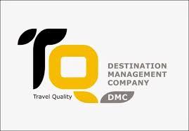 tq travel quality viajar magazine online