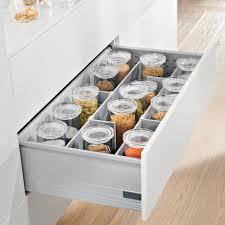Kitchen Drawer Storage Ideas Kitchen Ideas Kitchen Drawer Organizers Also Gratifying Kitchen