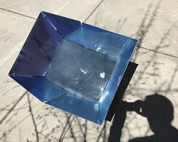 solavore sport solar oven review tiny house blog