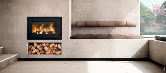 fireplace board non combustible u0026 heatproof skamol