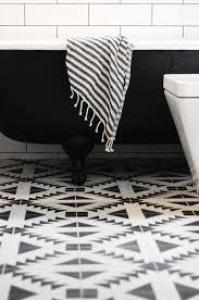 our favorite clawfoot tubs u2013 design sponge