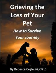 grieving loss of pet grieving the loss of your pet how to survive your