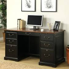 u shaped desk ikea u2013 binteo me