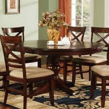 oval dining room table sets butterfly leaf kitchen dining tables hayneedle