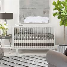Gray And White Crib Bedding Crib Bedding For Boys Rosenberry Rooms