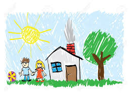 69 best kids drawings images on pinterest children s sunny days