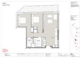 simpsons house floor plan simpsons house inside handballtunisie org