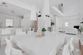 white home interiors designing home interior in a white palette