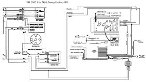 1998 honda civic wiring diagram carlplant