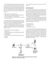 100 traffic maintenance worker exam study guide b u003ethe