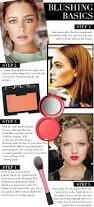 Where Do You Put Your Makeup On by How To Put Your Makeup On Like A Pro Mugeek Vidalondon