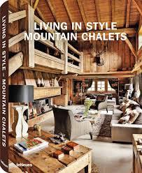 Wohnzimmerm El Luxus Chalets Berghütten Mit Luxus Garantie Kölner Stadt Anzeiger