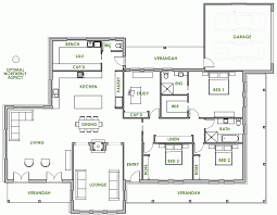 eco house plans small eco house plans