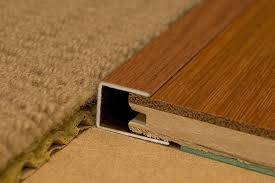 Laminate Floor Trims Prestige End Trims From Floorboards Online