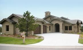 ranch home paint colors exterior sixprit decorps