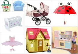 all i want for christmas 18mths 2yrs u0027s gift list the sandpit