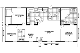 Brady Bunch House Floor Plan by 100 Earth Homes Floor Plans Best 25 Energy Efficient Homes