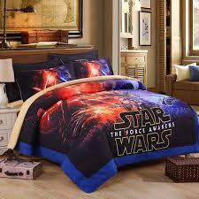 amazing wars king size bedding modern king beds design