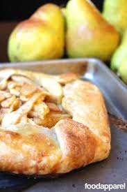cuisine ang駘ique 646 best pies crostatas images on pie recipes