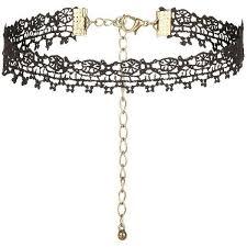 jewelry necklace choker collar images Best 25 choker jewelry ideas ribbon choker black jpg