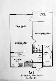 salt lake city apartments floor plans braxton at trolley