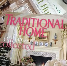home magazine design awards detroit home design awards home design ideas