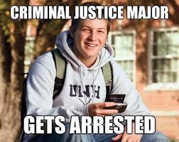 Justice Meme - criminal justice major meme justice best of the funny meme