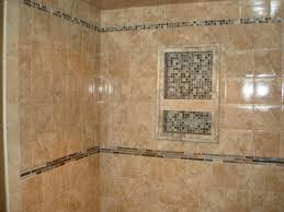 bathroom traditional bathroom tile ideas modern double sink