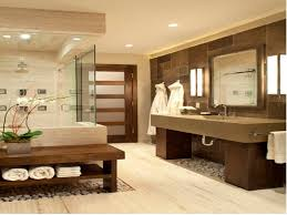 bathroom inspirations google search my uber house pinterest