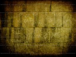 Textured Wall Background Hd Backgrounds Wall Group 73