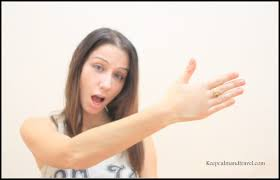 top 17 italian gestures explained including the rude ones keep