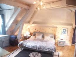 chambre d hote chanas chambre d hote chanas 100 images nos chambres a la mare du