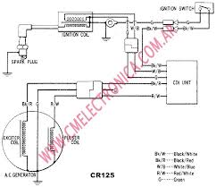 ignition coil wiring diagram u2013 schematics and wiring diagrams