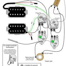 surprising ibanez gio electric guitar schematics wiring diagrams